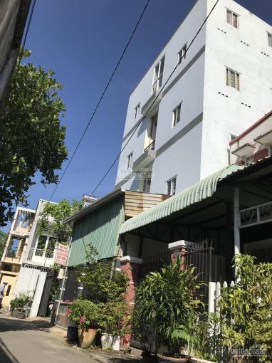 Cho thuê phòng trọ đường Số 7, Linh Trung, cách Hoàng Diệu 150m, ĐH Ngân Hàng 200m