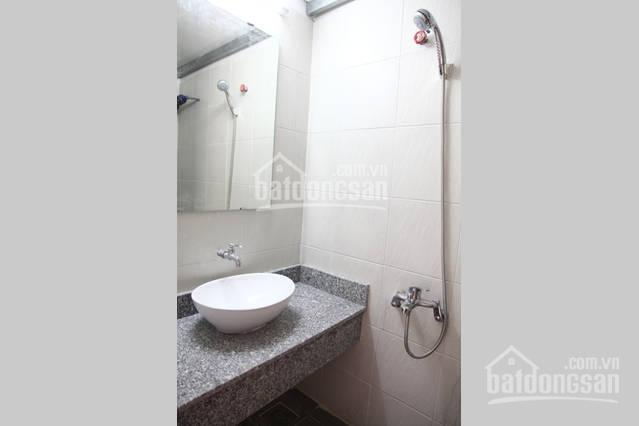 Nhà trọ 34 Đường số 10, Phường Tân Thuận Đông, Quận 7, Thành Phố Hồ Chí Minh