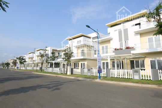 Bán căn Mega Village 5x15m, full nội thất, cao cấp xem là thích giá 4.7 tỷ, 5x15m, giá 4 tỷ