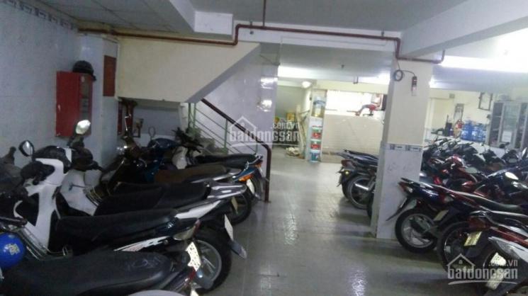 Nhà trọ 232/45 Cộng Hòa, Phường 12, Quận Tân Bình, Thành Phố Hồ Chí Minh