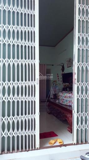 Bán nhà mặt tiền (6x40m) Phạm Văn Đồng, TP Plei Ku, Gia Lai, LH Chị Dung 0388461179 ảnh 0