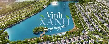 Bán biệt thự, liền kề, shophouse Vinhomes Mễ Trì, đẹp nhất Hà Nội. Hotline 0914 102 166 ảnh 0