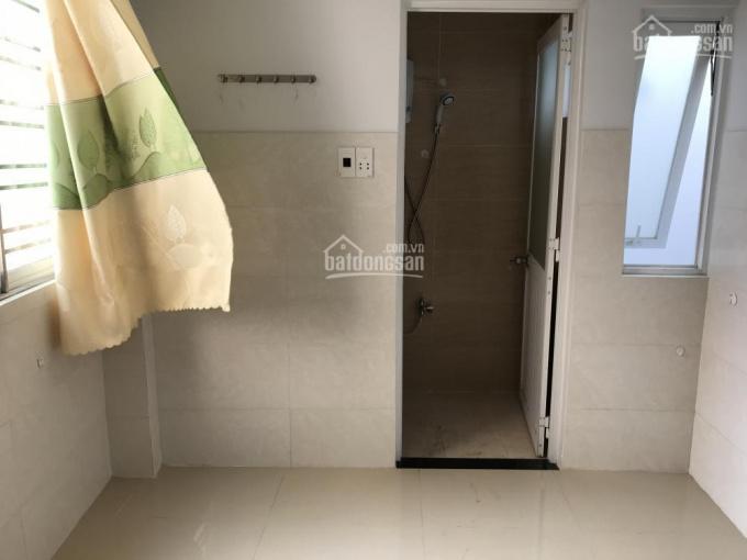 Phòng trọ giá rẻ quận 5, giá 800 nghìn, đến 1tr5, 2tr2 có toilet, giờ tự do, giao chìa khóa