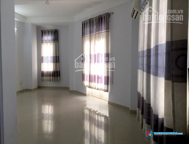 Nhà trọ 12 Đường 12, Phường Thảo Điền, Quận 2, Thành Phố Hồ Chí Minh