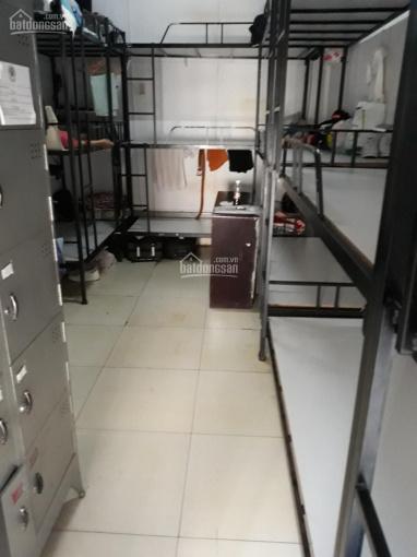 Nhà trọ 299/23f Lý Thường Kiệt, Phường 15, Quận 11, Thành Phố Hồ Chí Minh