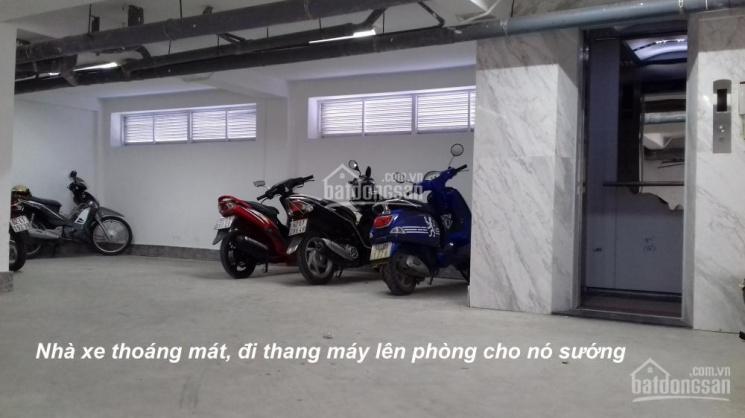 Nhà trọ 166-168 Đường số 1, Phường Tân Phú, Quận 7, Thành Phố Hồ Chí Minh