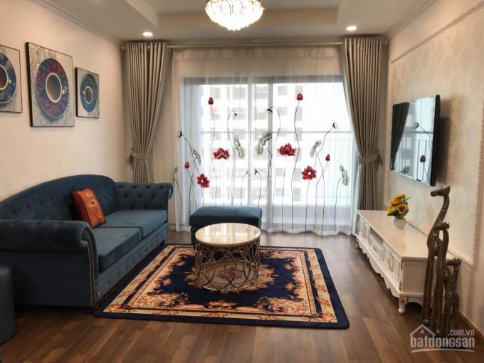 (0941.934.009) BQL Goldmark City cho thuê căn hộ nội thất cơ bản và full loại 2,3,4PN giá rẻ nhất