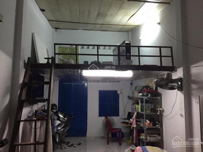 Nhà trọ 113/55c Võ Duy Ninh, Phường 22, Quận Bình Thạnh, Thành Phố Hồ Chí Minh