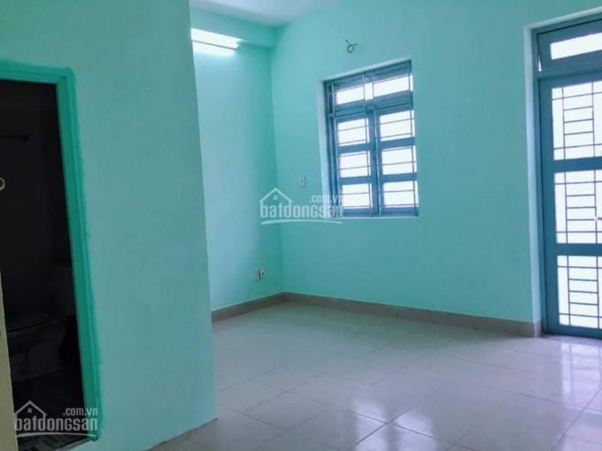 Nhà trọ 69 Đường số 5, Phường 8, Quận 8, Thành Phố Hồ Chí Minh