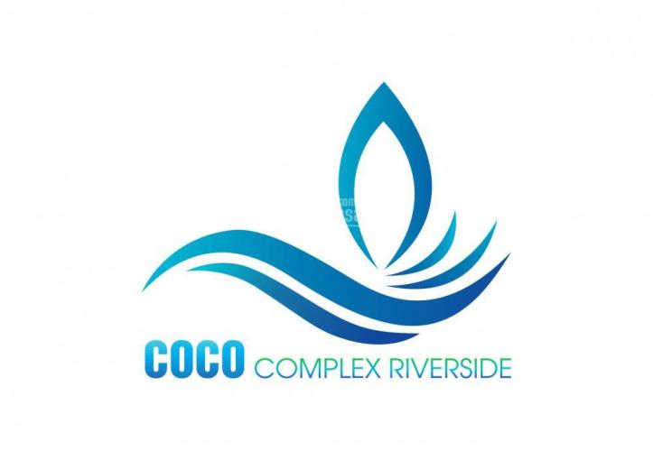 MỞ BÁN SIÊU PHẨM ĐẤT NỀN PHÍA NAM ĐÀ NẴNG COCO COMPLEX RIVERSIDE GĐ 1, LH: 0898.69.18.18