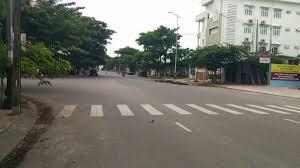 Bán đất đường Huỳnh Tấn Phát gần KDC Phú Xuân, gần ủy ban + trường học, SHR giá 820tr, 0908096494
