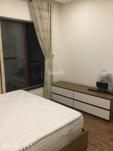 Nhà trọ 173 Đặng Văn Ngữ, Phường 14, Quận Phú Nhuận, Thành Phố Hồ Chí Minh