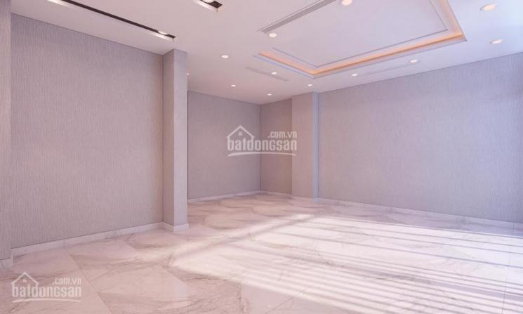 Cho thuê tầng 1,2 liền kề Mon City Mỹ Đình làm văn phòng, trung tâm, spa... LH: 0973627665