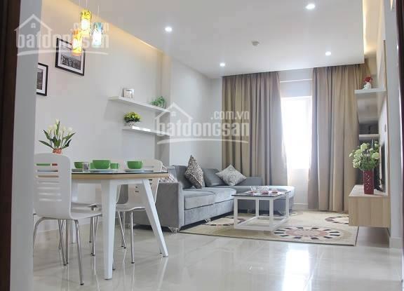 Cho thuê căn hộ Lexington, Q2, 2 phòng ngủ, nội thất mới, giá tốt nhất 15 triệu/tháng