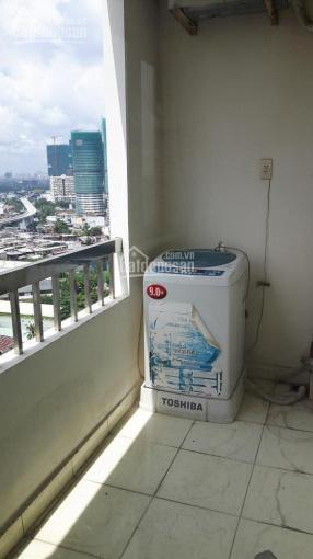 Nhà trọ 220 Xô Viết Nghệ Tĩnh, Phường 21, Quận Bình Thạnh, Thành Phố Hồ Chí Minh