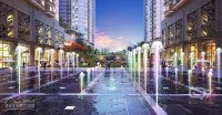 Hưng Thịnh mở bán căn hộ cao cấp Q7 Saigon Riverside. View sông, CK 3-18% LH 0902930980 Linh