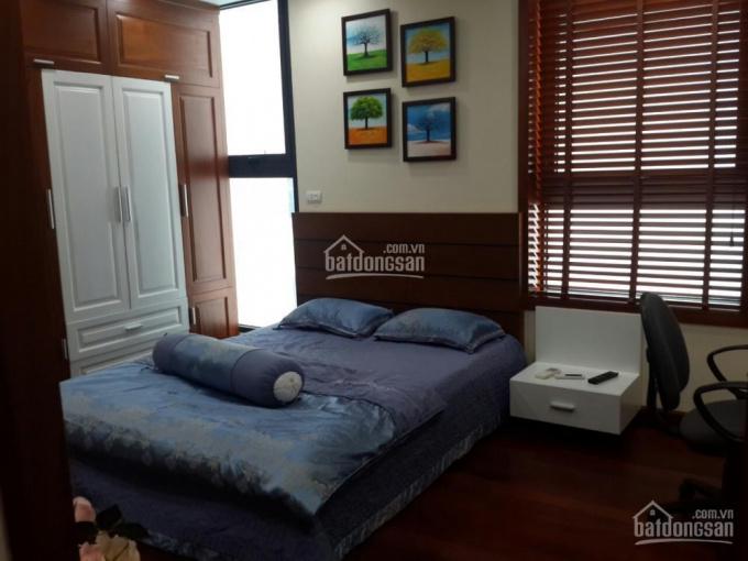 Chính chủ gửi bán các căn hộ tại Golden Land 275 Nguyễn Trãi. LH xem nhà: 0982.545.767