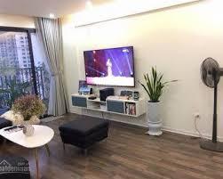 Chính chủ bán căn hộ thương mại Ecohome 2, sổ đỏ sang tên chủ mới luôn và ngay. LH 0904549186