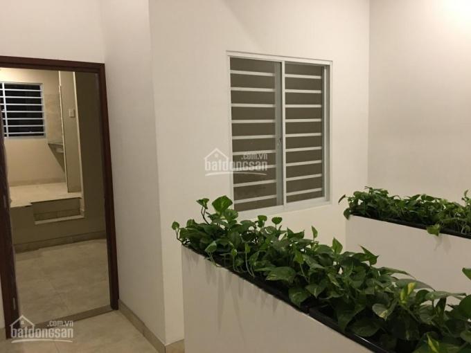 Nhà trọ 1/30 Cù Chính Lan, Phường 2, Quận Tân Bình, Thành Phố Hồ Chí Minh