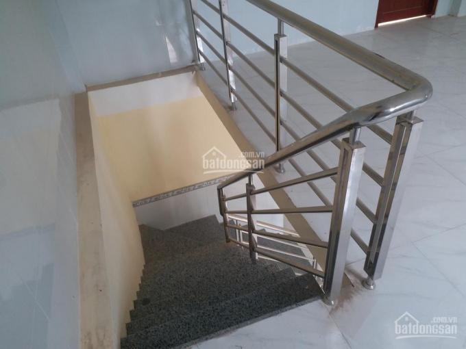 Cho thuê nhà xưởng 2500m2 tại Tân Uyên, Bình Dương. LH A Giáp 0946002879