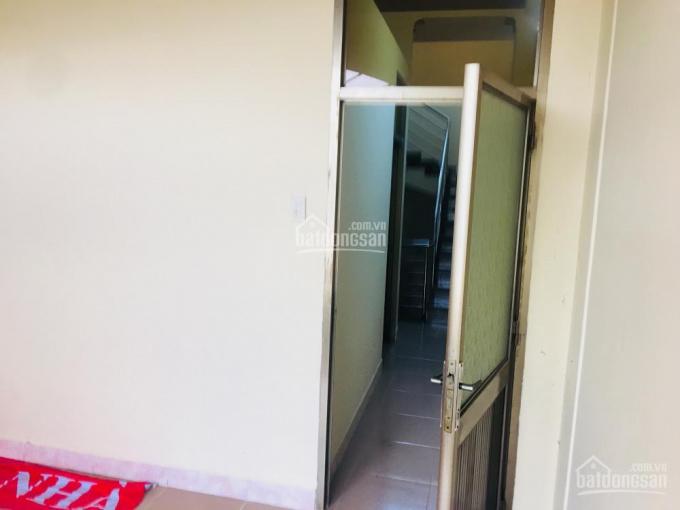 Nhà trọ 144/32 Bình Trị Đông, Phường Bình Hưng Hòa, Quận Bình Tân, Thành Phố Hồ Chí Minh