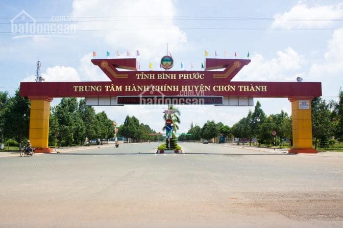 Tôi có lô đất cần bán Nguyễn Văn Linh giá rẻ, DT: 120m2 kinh doanh thuận lợi, đối diện chợ sầm uất