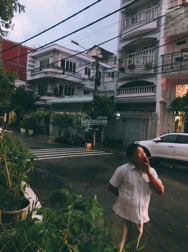Tôi muốn bán gấp nhà ngay Cầu Bình Lợi, Phạm Văn Đồng giáp ngay Bình Thạnh