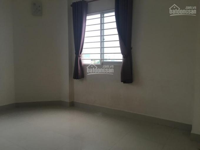 Nhà trọ 308 Dương Bá Trạc, Phường 1, Quận 8, Thành Phố Hồ Chí Minh