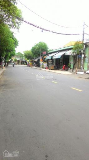Chính chủ bán gấp nhà mặt tiền đường Nguyễn Cửu Đàm, Tân Phú - DT 4.7 x 20m, nhà 3 tấm, 11 tỷ