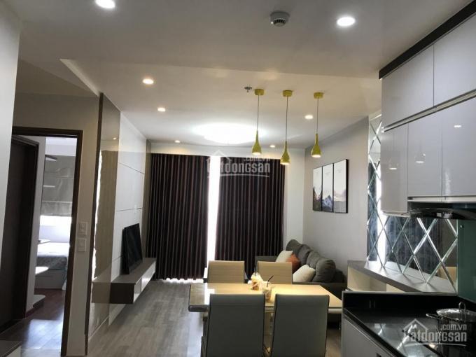 Cho thuê căn hộ căn hộ cao cấp SHP Plaza 2PN, view đẹp, giá hợp lí, LH 0934388357