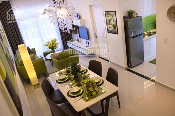 Nhập hộ khẩu Phú Mỹ Hưng một cách dễ dàng góp 1,5%/tháng sở hữu ngay căn hộ, LH 0902.706.345