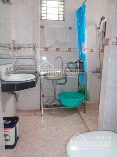 Nhà trọ 220/4 Đường Trần Hưng Đạo, Phường 4, Quận 5, Thành Phố Hồ Chí Minh