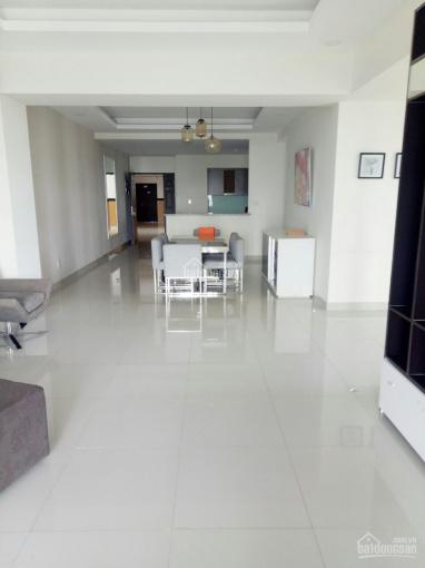 CĐT Phú Mỹ Hưng mở bán 3 căn Riverside Residence, ở cực kỳ thoáng mát, chỉ 47 triệu/m2 20180624102610-3e2c_wm