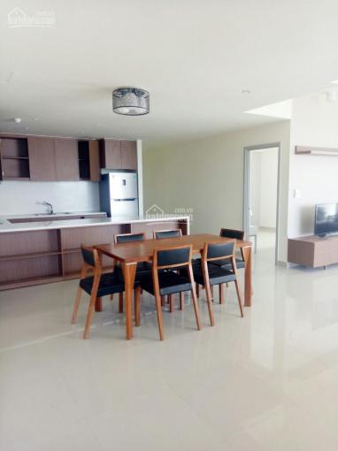 CĐT Phú Mỹ Hưng mở bán 3 căn Riverside Residence, ở cực kỳ thoáng mát, chỉ 47 triệu/m2 20180624102614-ee4f_wm