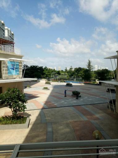 CĐT Phú Mỹ Hưng mở bán 3 căn Riverside Residence, ở cực kỳ thoáng mát, chỉ 47 triệu/m2 20180624102617-4306_wm
