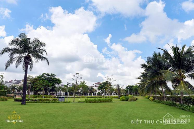 Bán căn Riverside Residence đã decor full nội thất tầng VIP trực tiếp từ Phú Mỹ Hưng 20180625093957-19ac_wm