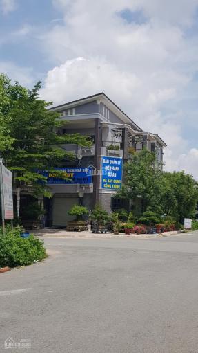 Bán Đất Chợ Đêm Hoà Lân-Thuận Giao-Giá hạt dẻ 17,9tr/1m, SHR, LH: 0918354998