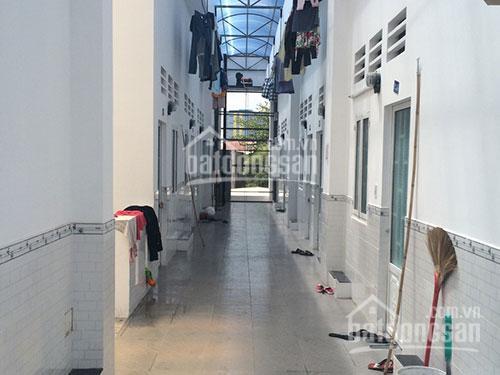 Cần bán gấp 12 phòng trọ đường Hồ Văn Tắng, gần KCN, thu nhập 20 tr/tháng,giá 1.4 tỷ: 0943.47.69.47