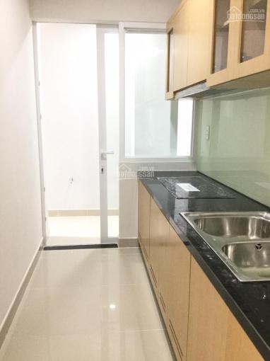 Bán căn hộ Him Lam Phú Đông, 65m2 2WC 2PN, có sổ hồng riêng, giá 2,3tỷ full nội thất. 0904418583