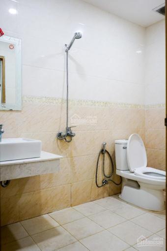 Nhà trọ 2/4 Nguyễn Thị Minh Khai, Phường Tân Định, Quận 1, Thành Phố Hồ Chí Minh