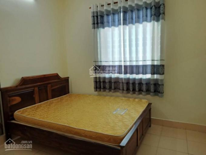 Nhà trọ 303 Phan Anh, Phường Tân Sơn Nhì, Quận Tân Phú, Thành Phố Hồ Chí Minh