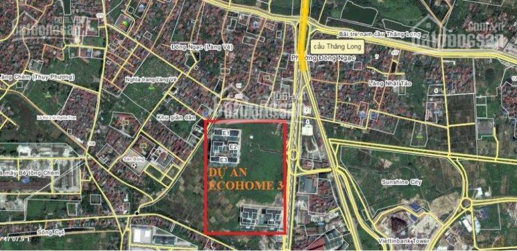 Vị trí chính xác Ecohome 3-ECOHOME 3 LÀ GÌ ? ECOHOME 3 Ở ĐÂU – WIKIMEDIA