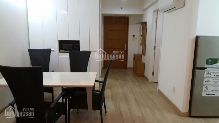 Độc quyền căn hộ Ehome 5 Trần Trọng Cung, Quận 7. LH: 0938.143.661