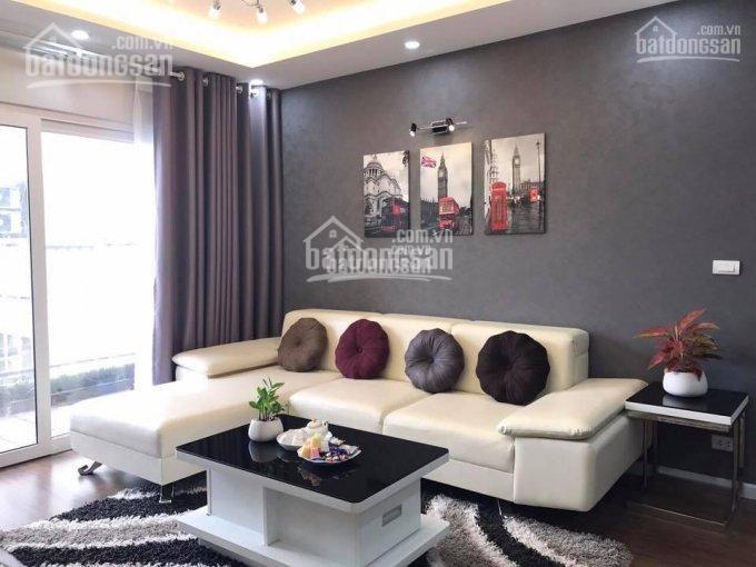 Cho thuê căn hộ chung cư Home City tại 177 Trung Kính, 2PN, giá 12 triệu/th. LH: 0979.460.088