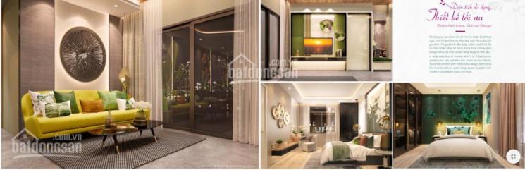 Mở bán chỉ 192 căn cho toàn dự án Happy Residence Premier từ PMH, giao nhà hoàn thiện cơ bản 20180713162134-d1cd_wm