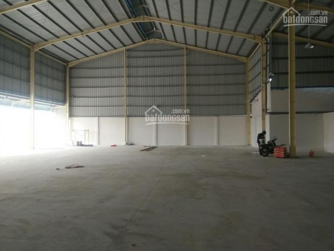 Cho thuê xưởng giá tốt Q12, DT: 300m2, 500m2, 800m2, 1000m2, 1500m2, 3000m2, 10.000m2, 20.000m2 ảnh 0