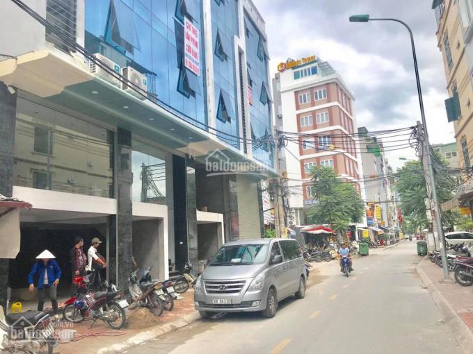 Chính chủ 0904595962, cho thuê văn phòng tại tòa Bigwin Tower 8, số 53 Yên Lãng, Đống Đa, Hà Nội