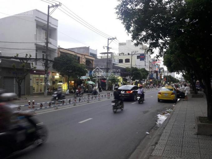 Bán nhà MTKD đường Nguyễn Sơn 3.7m x 21m, 2 lầu, 10,6 tỷ, LL: 093.2211.829 Hải Anh