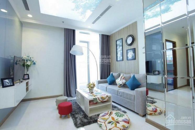 Chuyên cho thuê căn hộ Vinhomes Central Park 1-4PN giá rẻ nhất thị trường. LH Hoàng Phúc 0902269868
