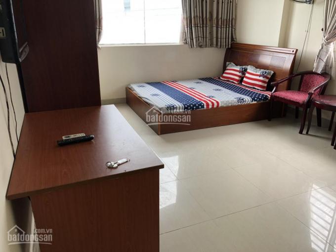 Phòng trọ mới xây, đầy đủ nội thất, đẹp như khách sạn, giờ giấc tự do, gần Aeon Mall